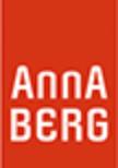 Annaberger Lifte