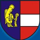 Gemeinde Annaberg