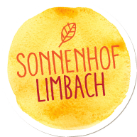 Sonnenhof Limbach