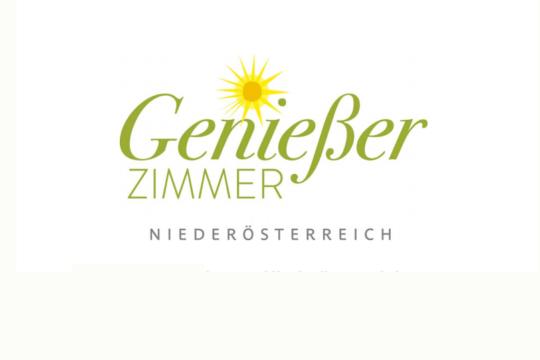 Genießerzimmer Niederösterreich