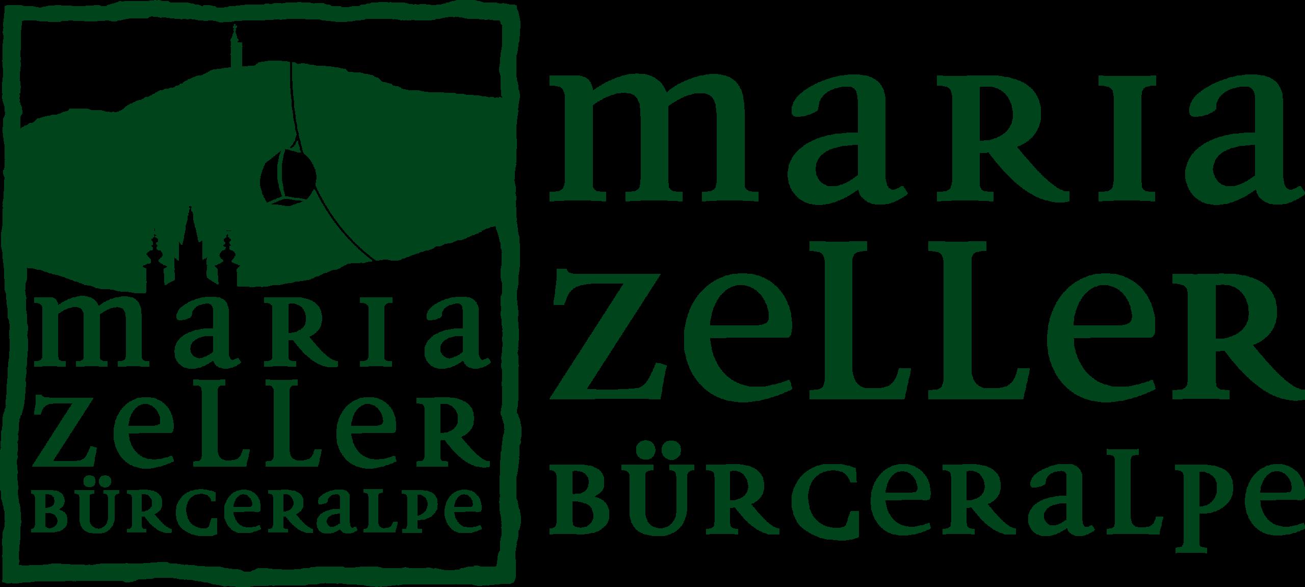 Bürgeralpe Mariazell